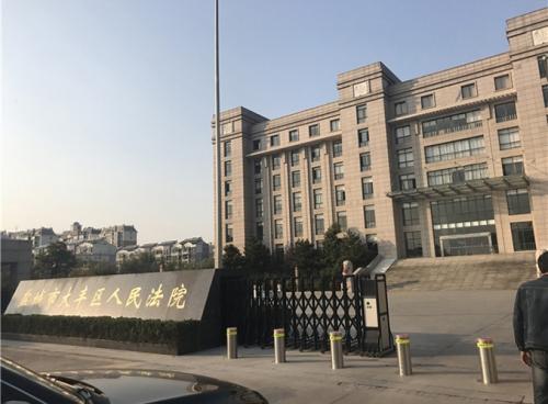 人民法院反恐升降柱