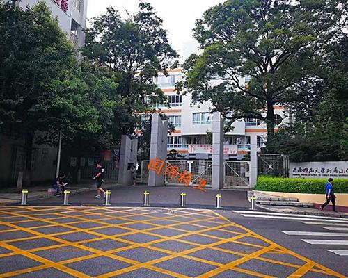 云南师范大学附属小学