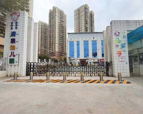 清泉幼儿园